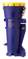 DrySep 65 Oil water separator